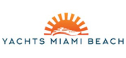 Miami Yacht & Brokerage Show Logo
